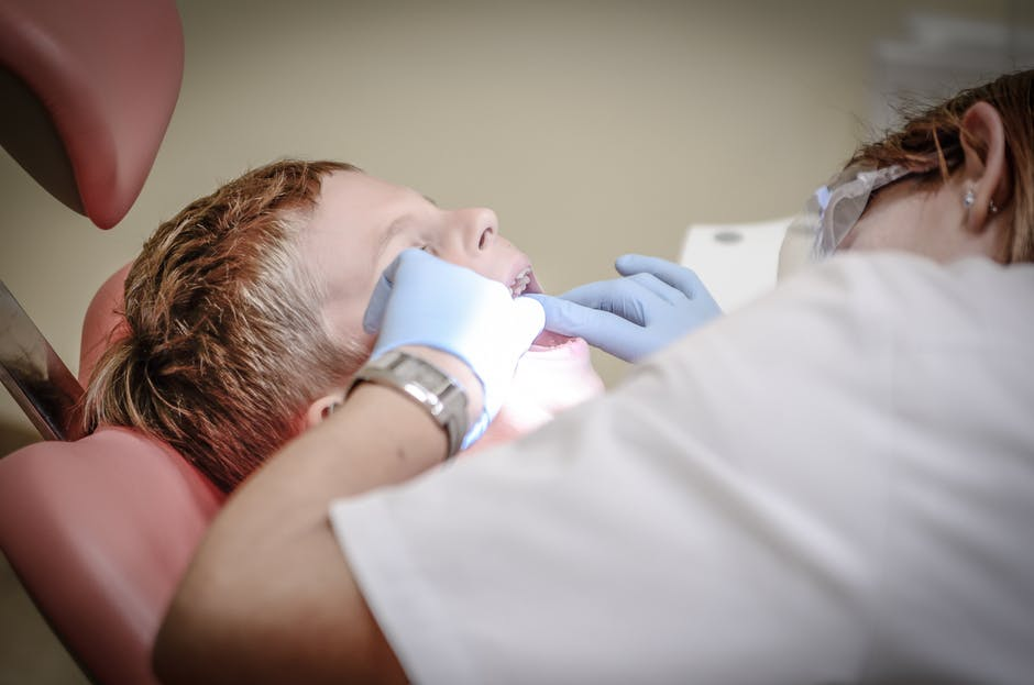 Tips to Consider When Choosing the Dental Care Center